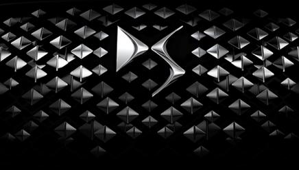 Divine DS
