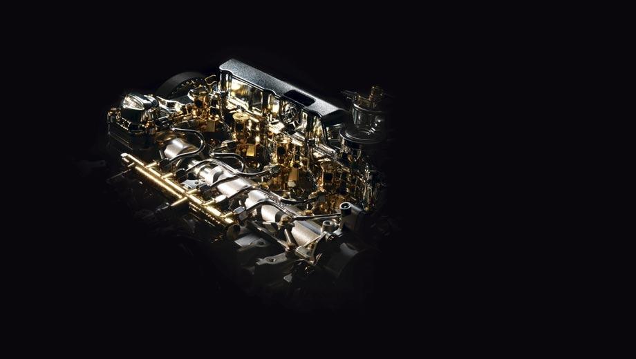 920X520-NEW_DS5_motorisation_BLUEHDI180