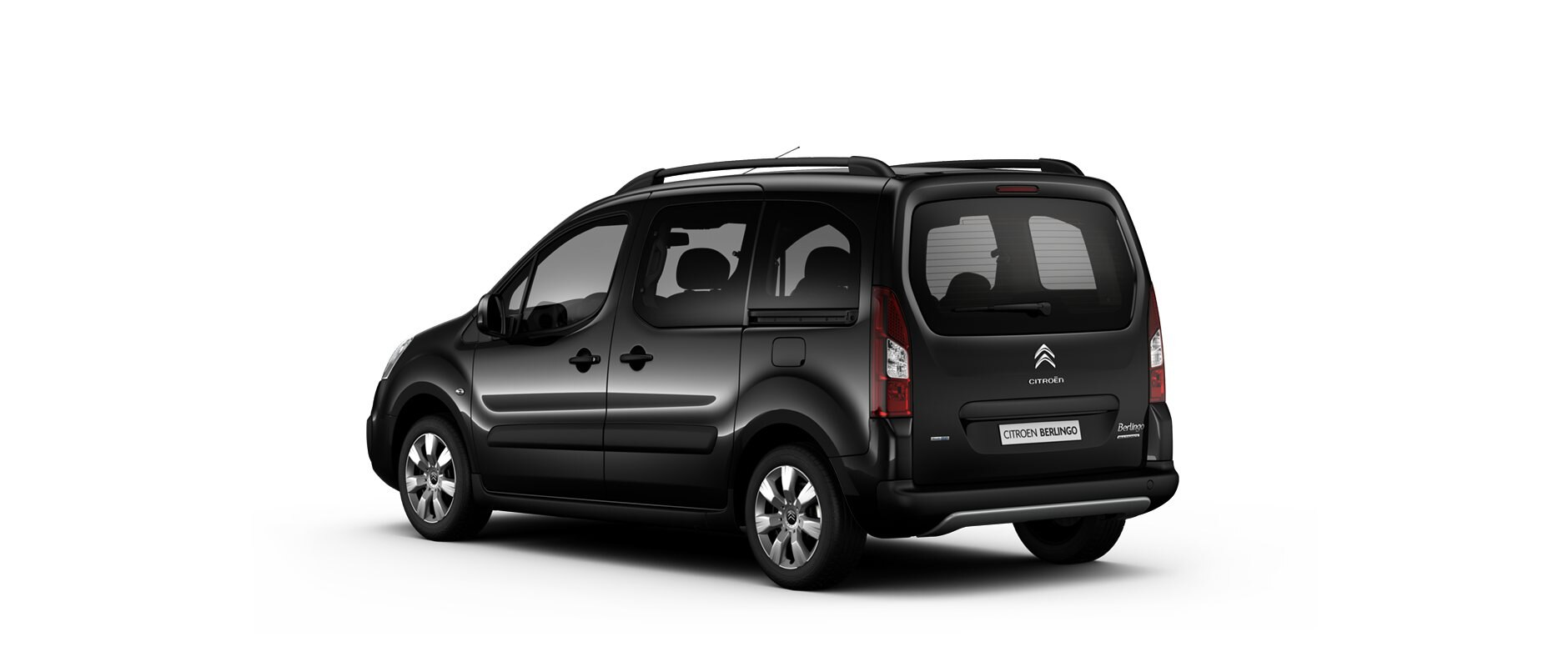 Nouveau-Berlingo-Multispace_NoirOnyx-rear