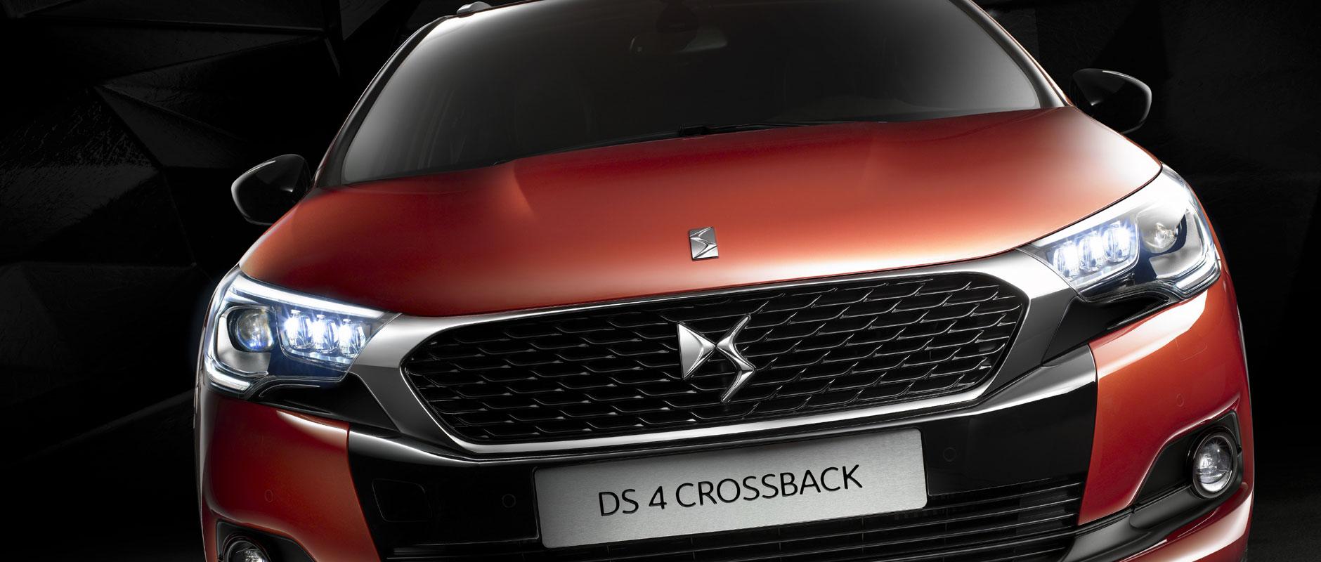 DS-4_CrossBack_avant_Design_Baroudeur