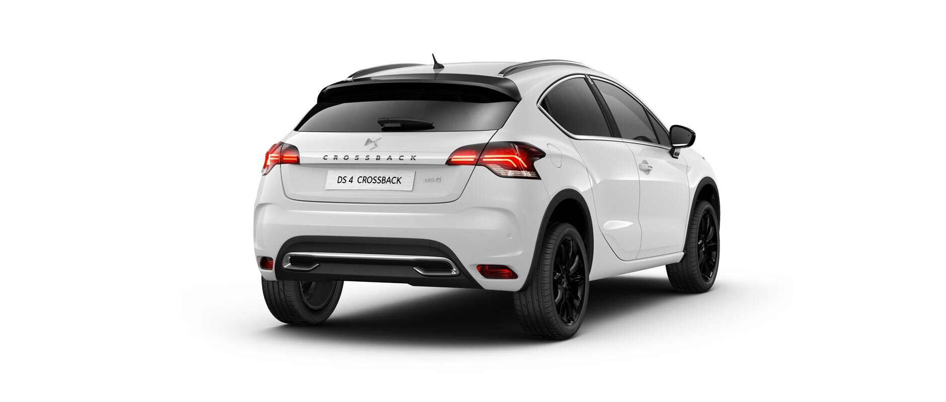 DS4-Crossback-blanc-banquise-AR