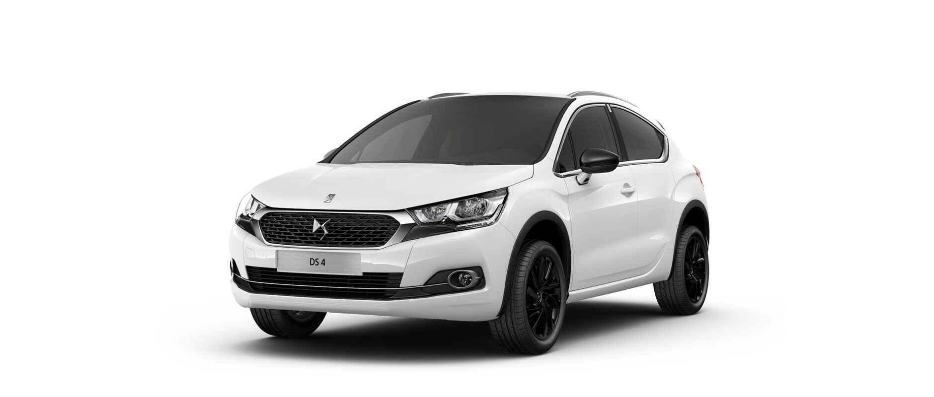 DS4_crossback_bechic