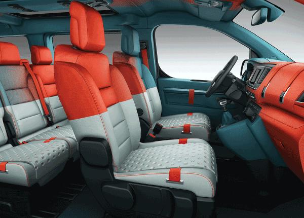 Hyphen-interior